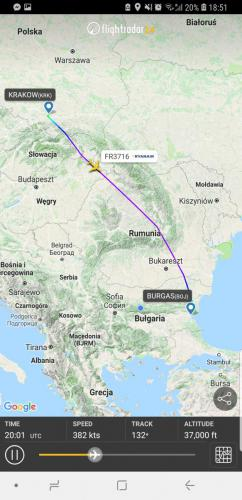 Screenshot 20181018-185136 Flightradar24